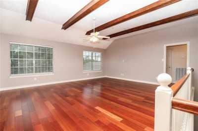 Off Market | 4015 Cinnamon Fern Court Houston, Texas 77059 20