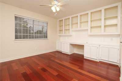 Off Market | 4015 Cinnamon Fern Court Houston, Texas 77059 23