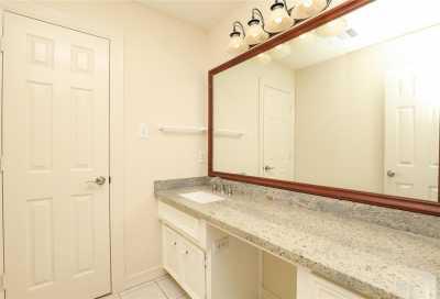 Off Market | 4015 Cinnamon Fern Court Houston, Texas 77059 24