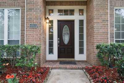 Off Market | 4015 Cinnamon Fern Court Houston, Texas 77059 3
