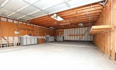 Off Market | 4015 Cinnamon Fern Court Houston, Texas 77059 30