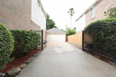 Off Market | 4015 Cinnamon Fern Court Houston, Texas 77059 31