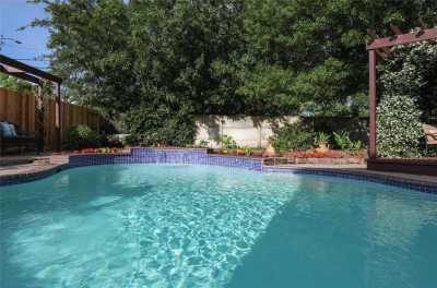 Off Market | 4015 Cinnamon Fern Court Houston, Texas 77059 33
