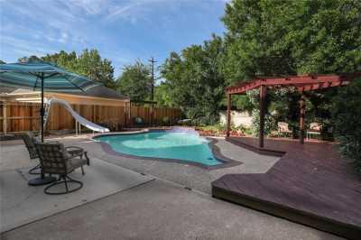 Off Market | 4015 Cinnamon Fern Court Houston, Texas 77059 34
