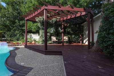 Off Market | 4015 Cinnamon Fern Court Houston, Texas 77059 35
