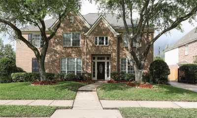 Off Market | 4015 Cinnamon Fern Court Houston, Texas 77059 36