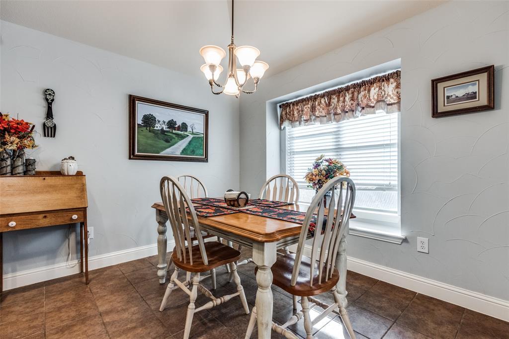 Sold Property | 2717 Clarendon  Drive Denton, TX 76207 11