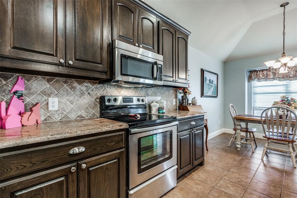 Sold Property | 2717 Clarendon  Drive Denton, TX 76207 14