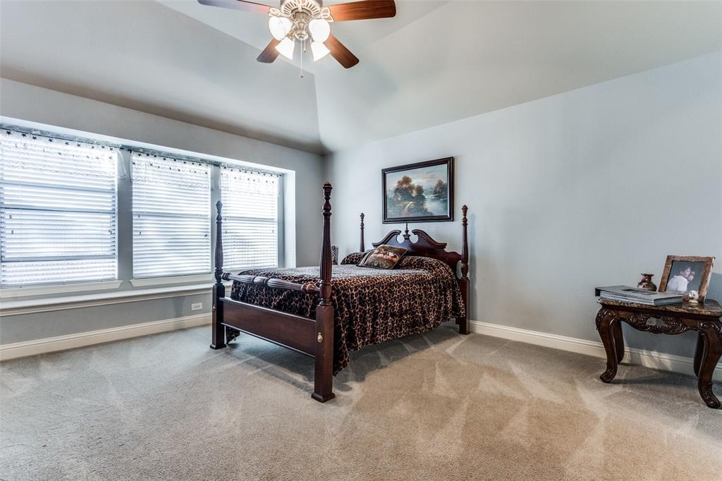 Sold Property | 2717 Clarendon  Drive Denton, TX 76207 15