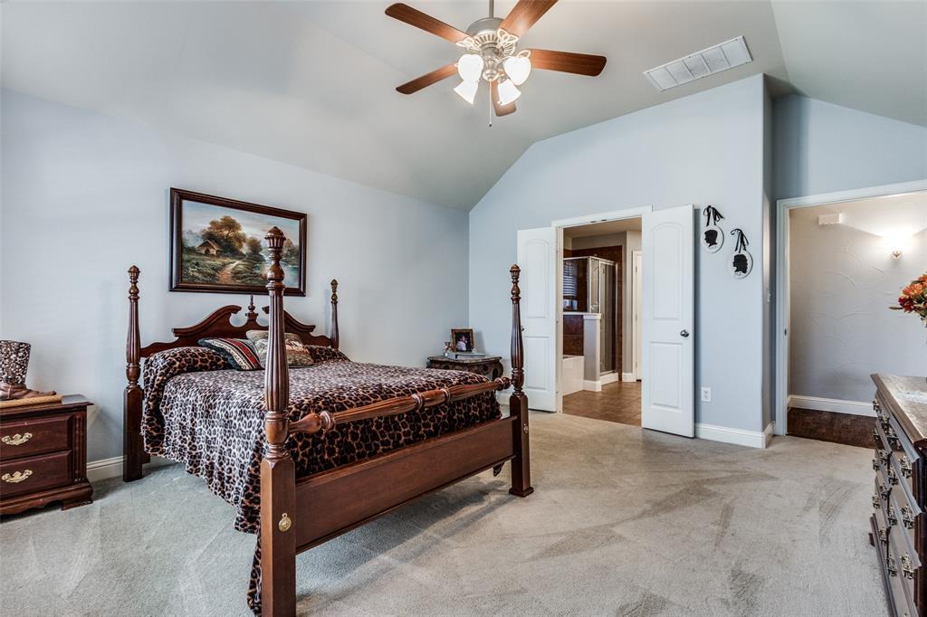 Sold Property | 2717 Clarendon Drive Denton, Texas 76207 16