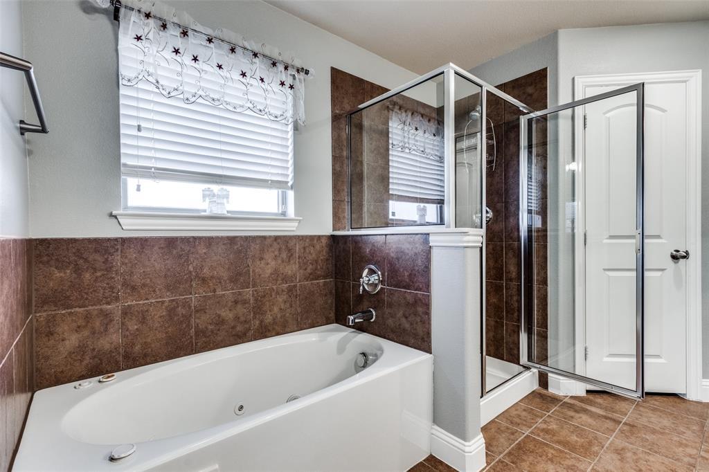 Sold Property | 2717 Clarendon  Drive Denton, TX 76207 17