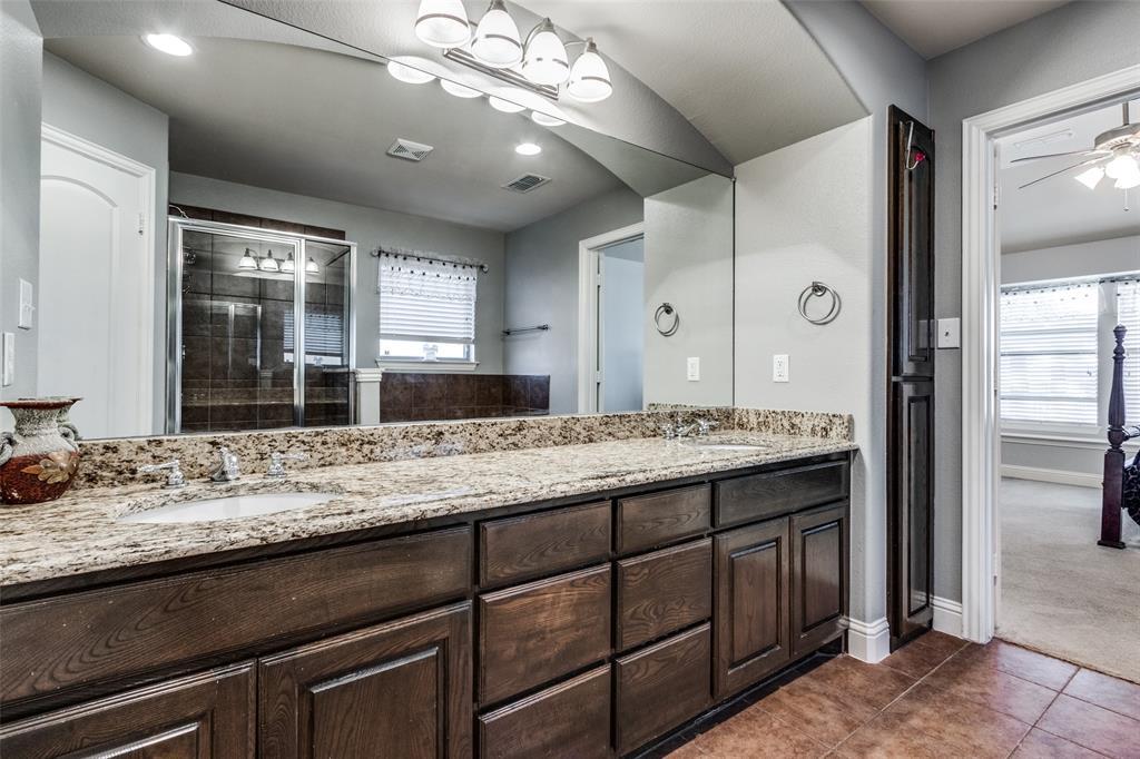 Sold Property | 2717 Clarendon  Drive Denton, TX 76207 18