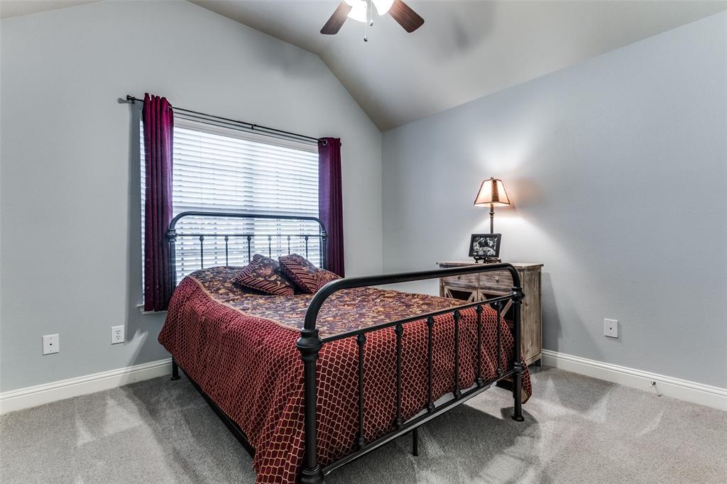 Sold Property | 2717 Clarendon Drive Denton, Texas 76207 19