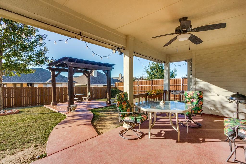 Sold Property | 2717 Clarendon  Drive Denton, TX 76207 22