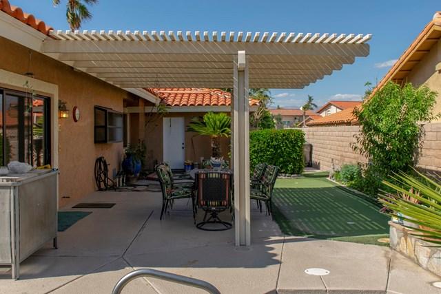 Active | 78925 Skyward  Way La Quinta, CA 92253 50