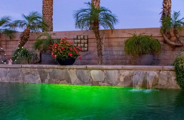 Active | 78925 Skyward  Way La Quinta, CA 92253 54