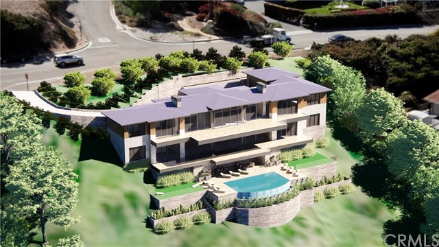 Off Market | 844 Via Del Monte Palos Verdes Estates, CA 90274 0