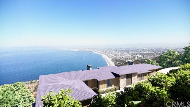 Active Under Contract | 844 Via Del Monte Palos Verdes Estates, CA 90274 2