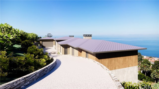 Active Under Contract | 844 Via Del Monte Palos Verdes Estates, CA 90274 3