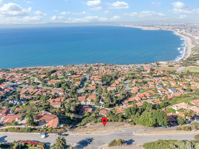 Active Under Contract | 844 Via Del Monte Palos Verdes Estates, CA 90274 10