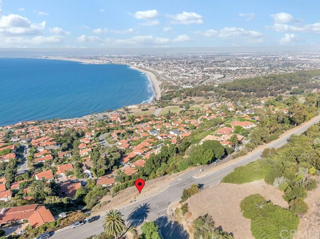 Active Under Contract | 844 Via Del Monte Palos Verdes Estates, CA 90274 12
