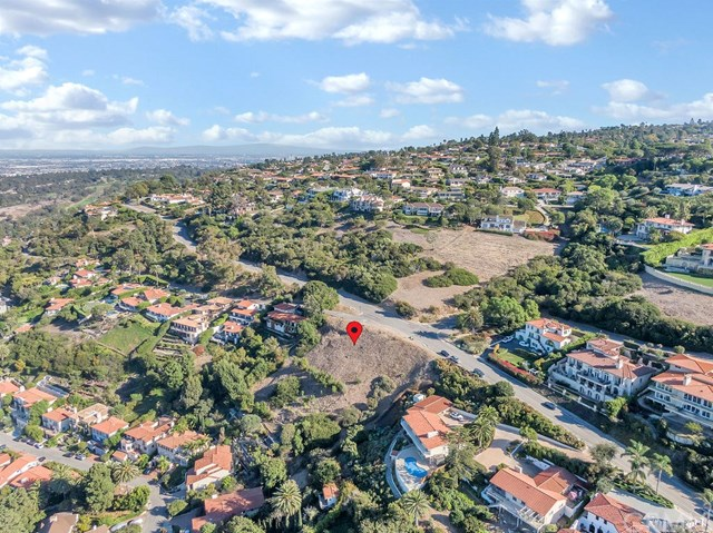 Off Market | 844 Via Del Monte Palos Verdes Estates, CA 90274 13