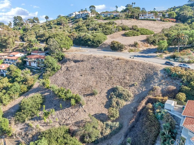 Active | 844 Via Del Monte Palos Verdes Estates, CA 90274 15