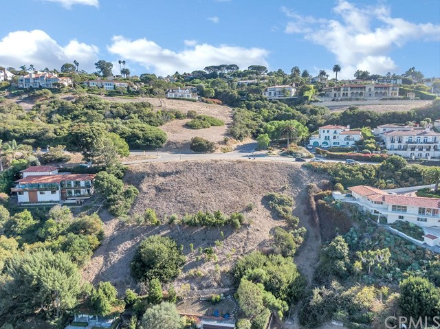 Active Under Contract | 844 Via Del Monte Palos Verdes Estates, CA 90274 16