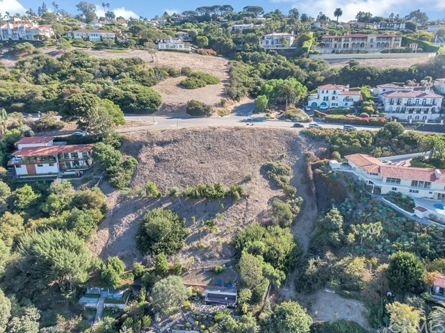 Off Market | 844 Via Del Monte Palos Verdes Estates, CA 90274 17