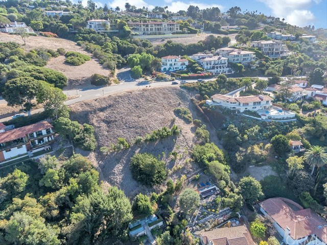 Active Under Contract | 844 Via Del Monte Palos Verdes Estates, CA 90274 18