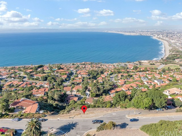 Active | 844 Via Del Monte Palos Verdes Estates, CA 90274 9