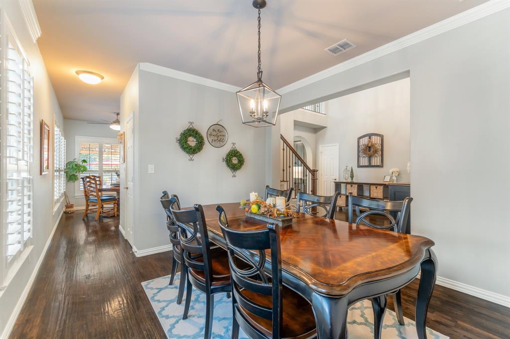 Sold Property | 7721 Rockdale Road McKinney, Texas 75071 11