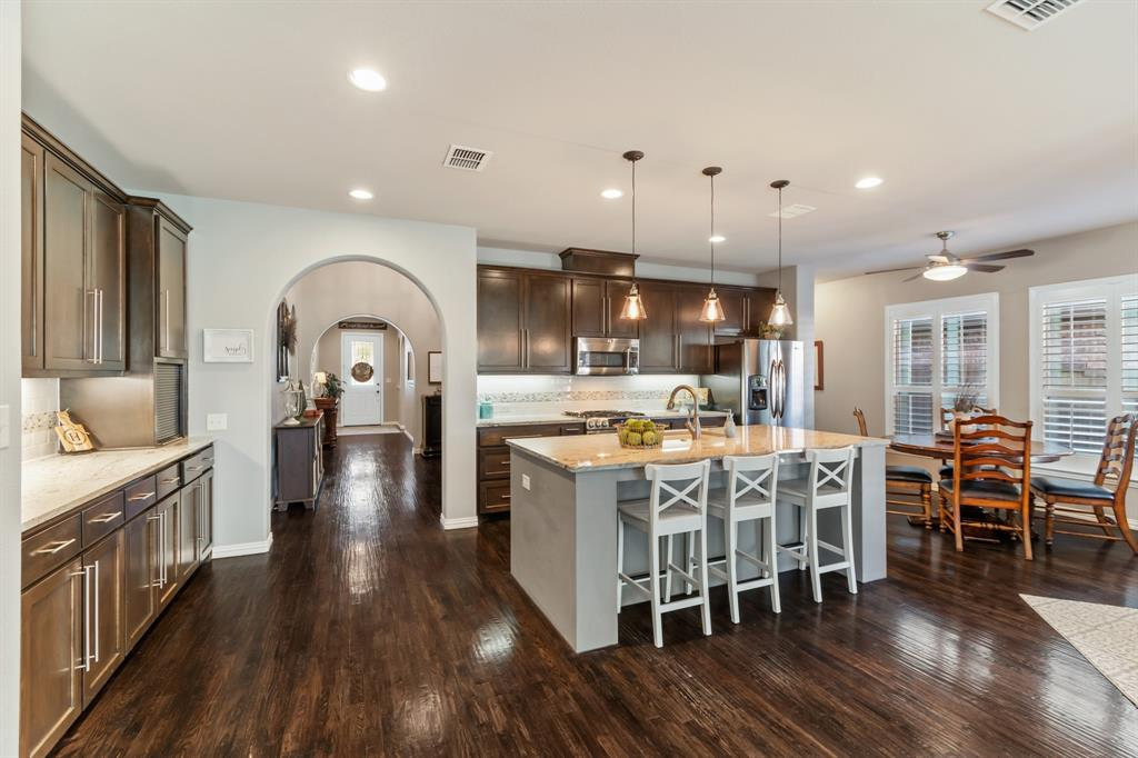 Sold Property | 7721 Rockdale Road McKinney, Texas 75071 14