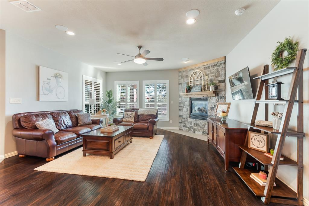 Sold Property | 7721 Rockdale Road McKinney, Texas 75071 18