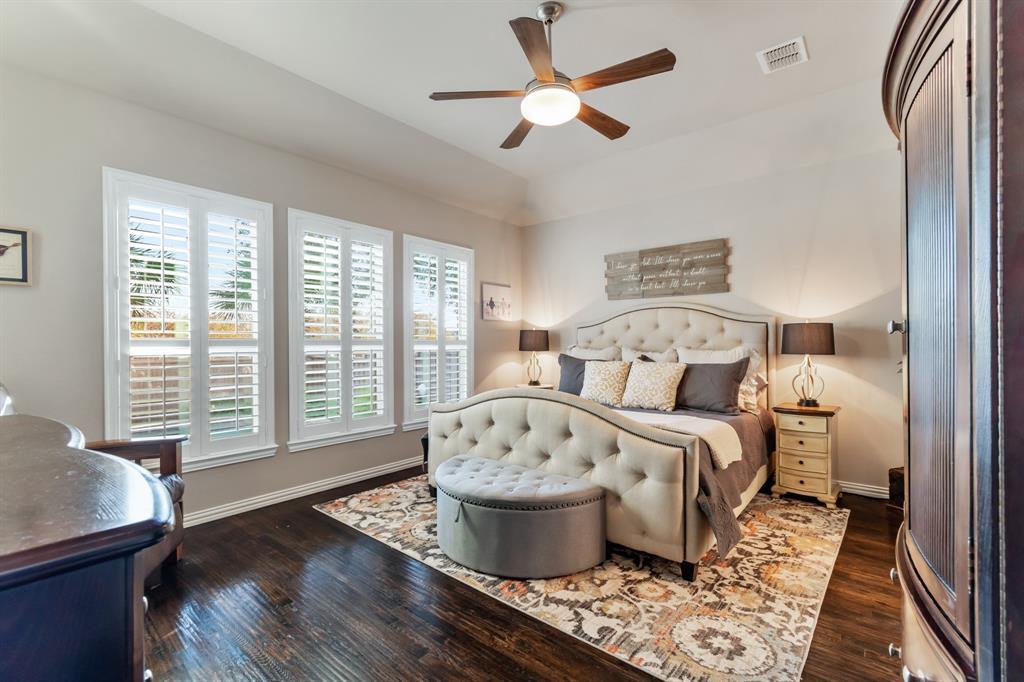 Sold Property | 7721 Rockdale Road McKinney, Texas 75071 20
