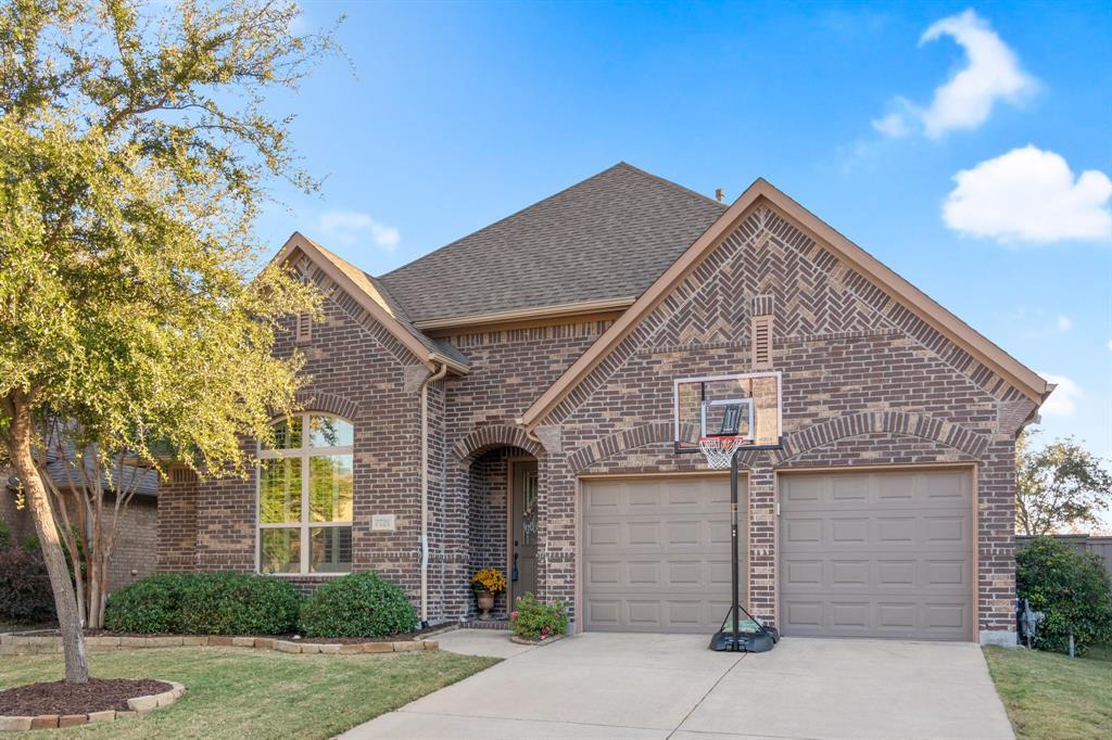 Sold Property | 7721 Rockdale Road McKinney, Texas 75071 3