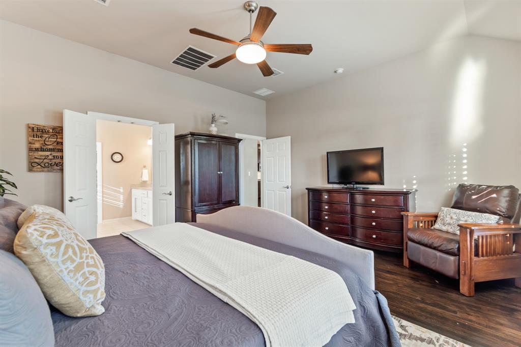 Sold Property | 7721 Rockdale Road McKinney, Texas 75071 21