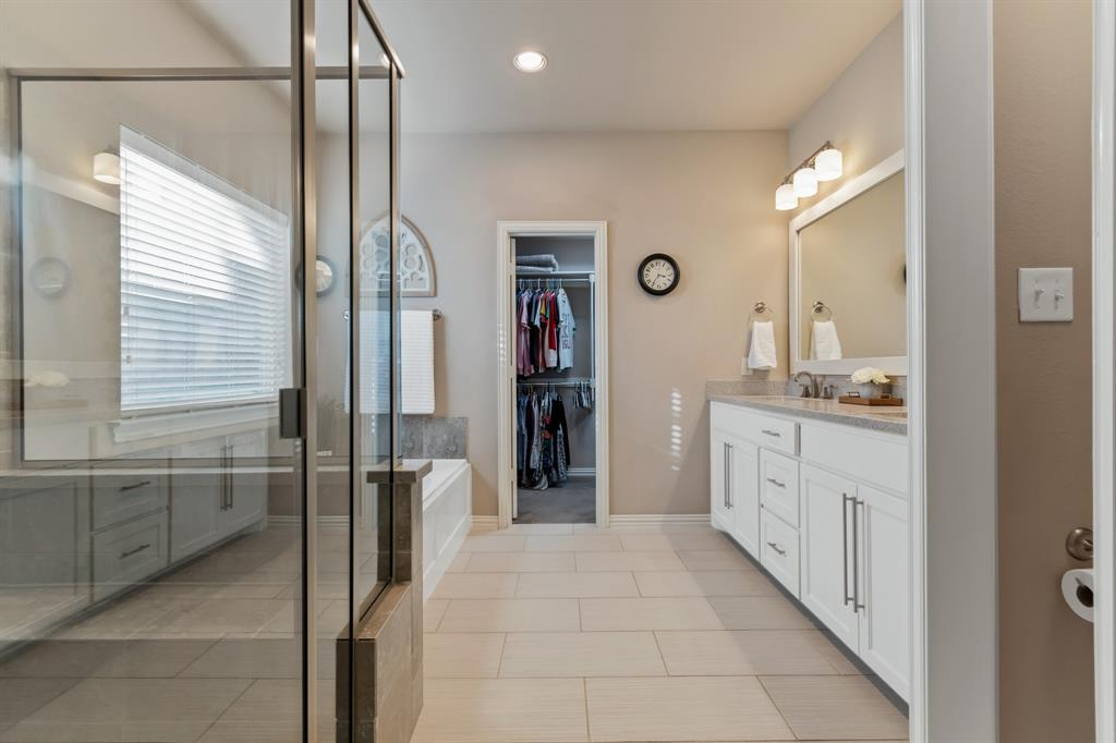 Sold Property | 7721 Rockdale Road McKinney, Texas 75071 22