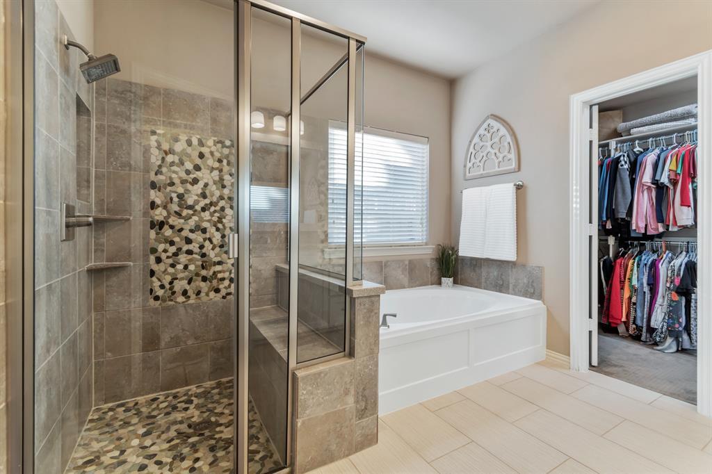 Sold Property | 7721 Rockdale Road McKinney, Texas 75071 23