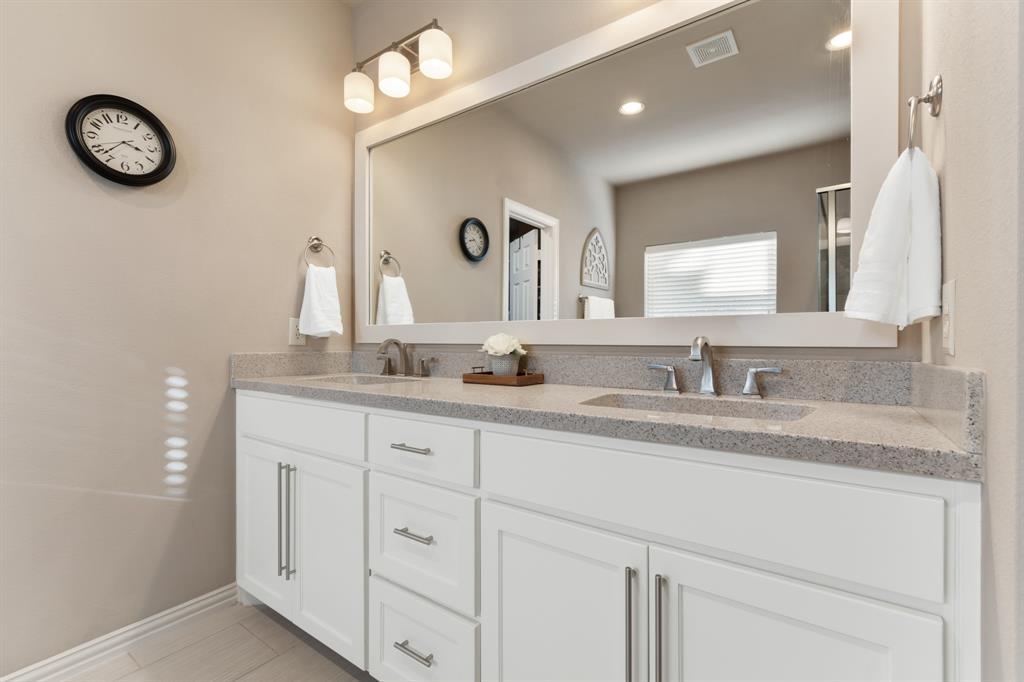 Sold Property | 7721 Rockdale Road McKinney, Texas 75071 24