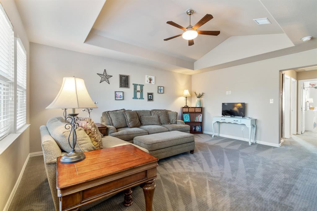 Sold Property | 7721 Rockdale Road McKinney, Texas 75071 25