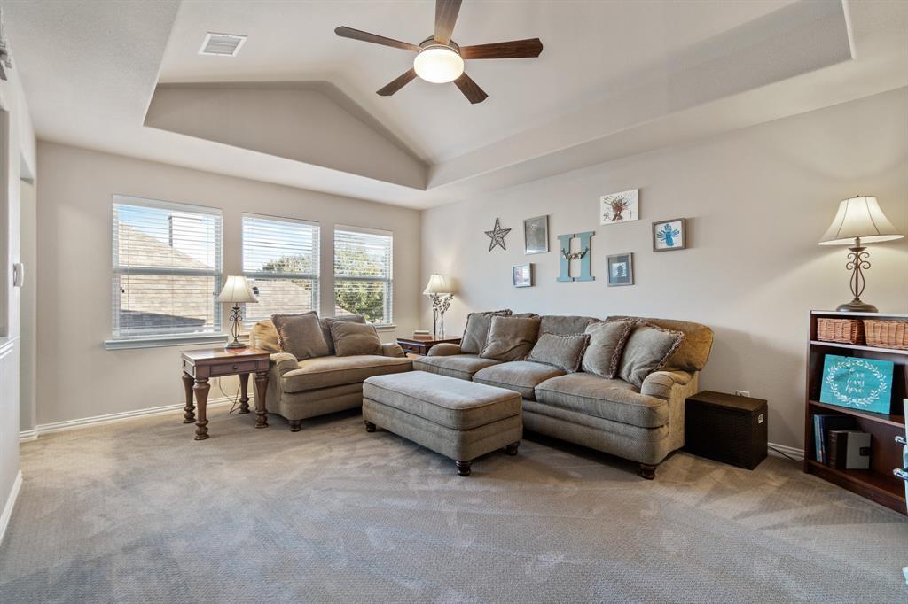 Sold Property | 7721 Rockdale Road McKinney, Texas 75071 26