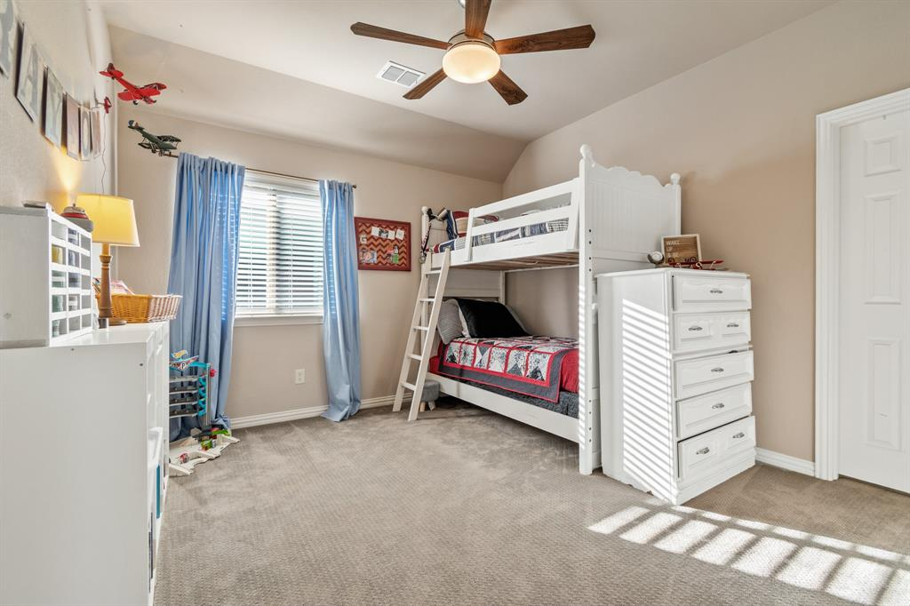 Sold Property | 7721 Rockdale Road McKinney, Texas 75071 27