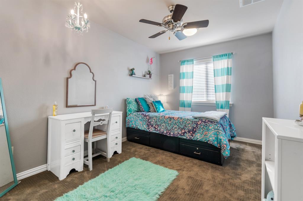 Sold Property | 7721 Rockdale Road McKinney, Texas 75071 28