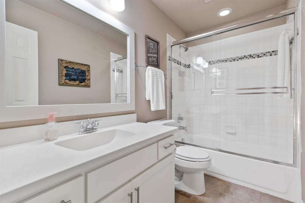 Sold Property | 7721 Rockdale Road McKinney, Texas 75071 29