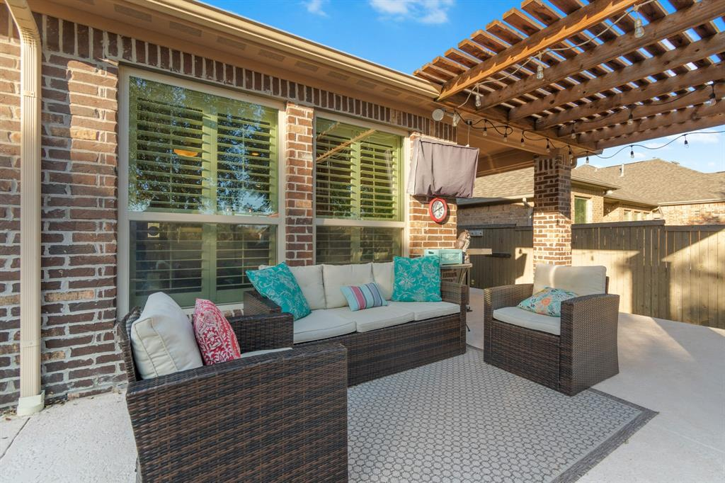 Sold Property | 7721 Rockdale Road McKinney, Texas 75071 31