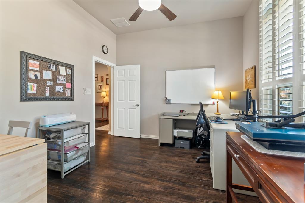 Sold Property | 7721 Rockdale Road McKinney, Texas 75071 5