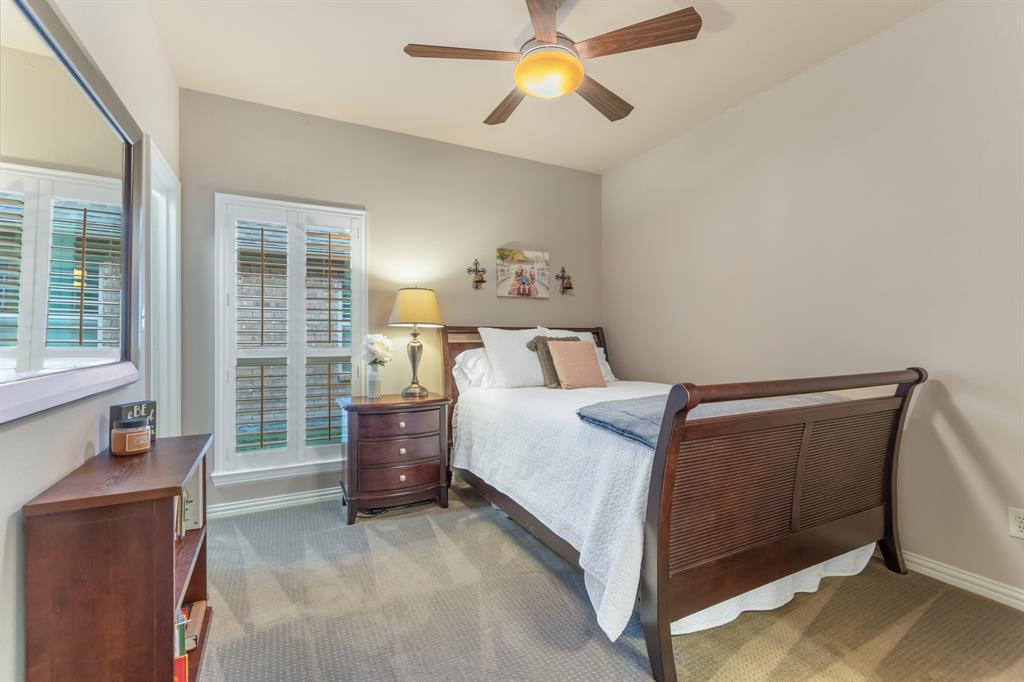 Sold Property | 7721 Rockdale Road McKinney, Texas 75071 6