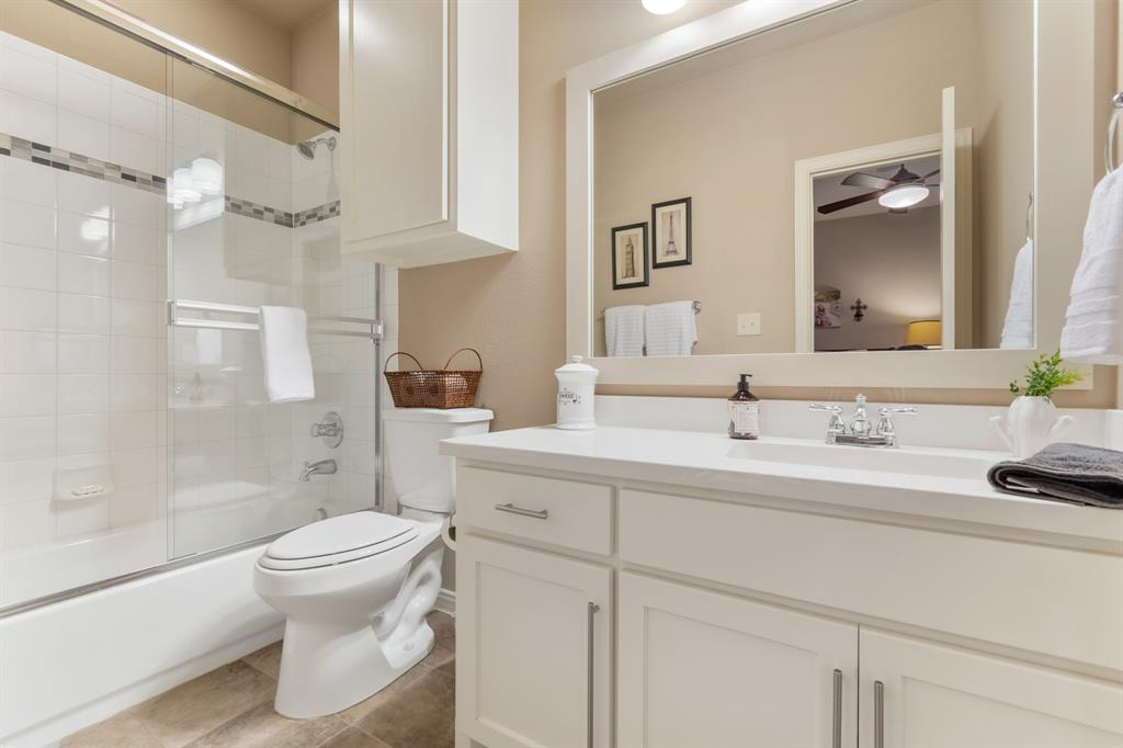 Sold Property | 7721 Rockdale Road McKinney, Texas 75071 7