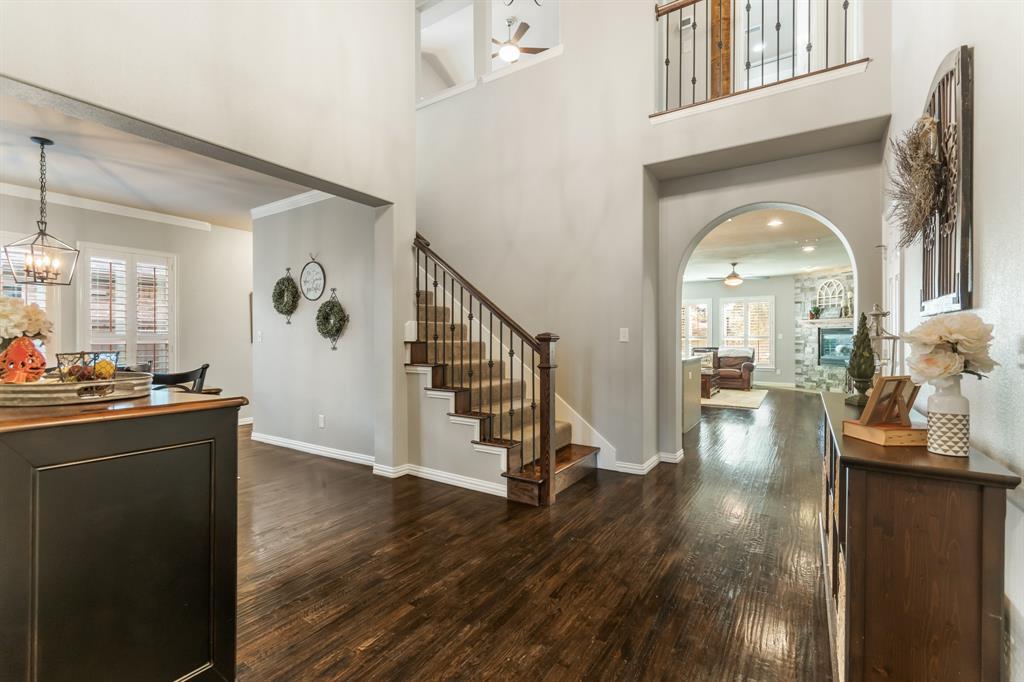 Sold Property | 7721 Rockdale Road McKinney, Texas 75071 8